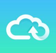 天翼云盘多账号管理平台v1.0 绿色版