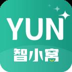 云星智小窝appv1.0.0 最新版