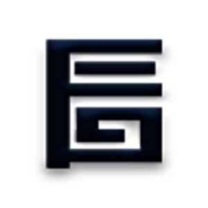 普信贸易appv1.0.7 最新版