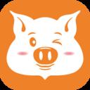 肉货多v1.0.0 安卓版