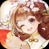 大唐浮生梦v1.0.2 最新版