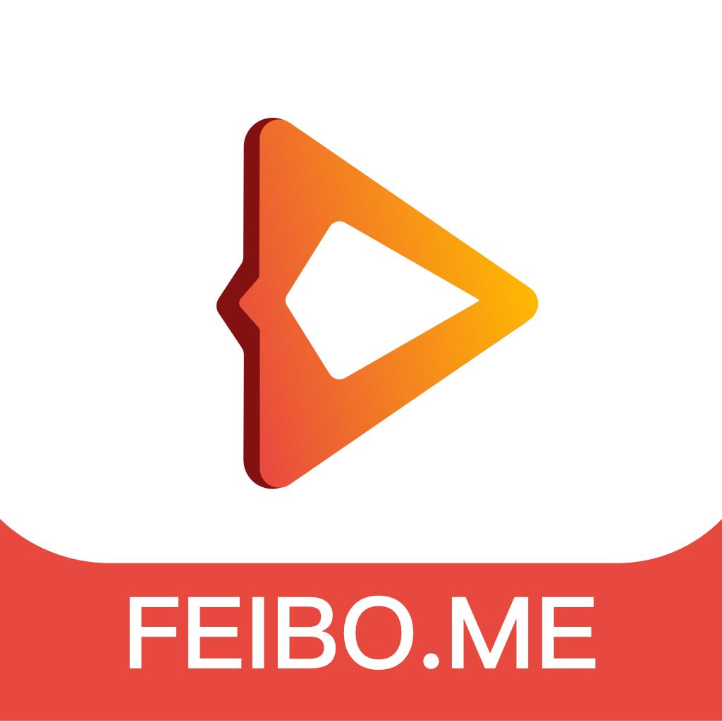 肥波影视appv1.0.0 手机版