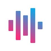 Music Maker JAM(音乐制造商)v6.10.2 手机版