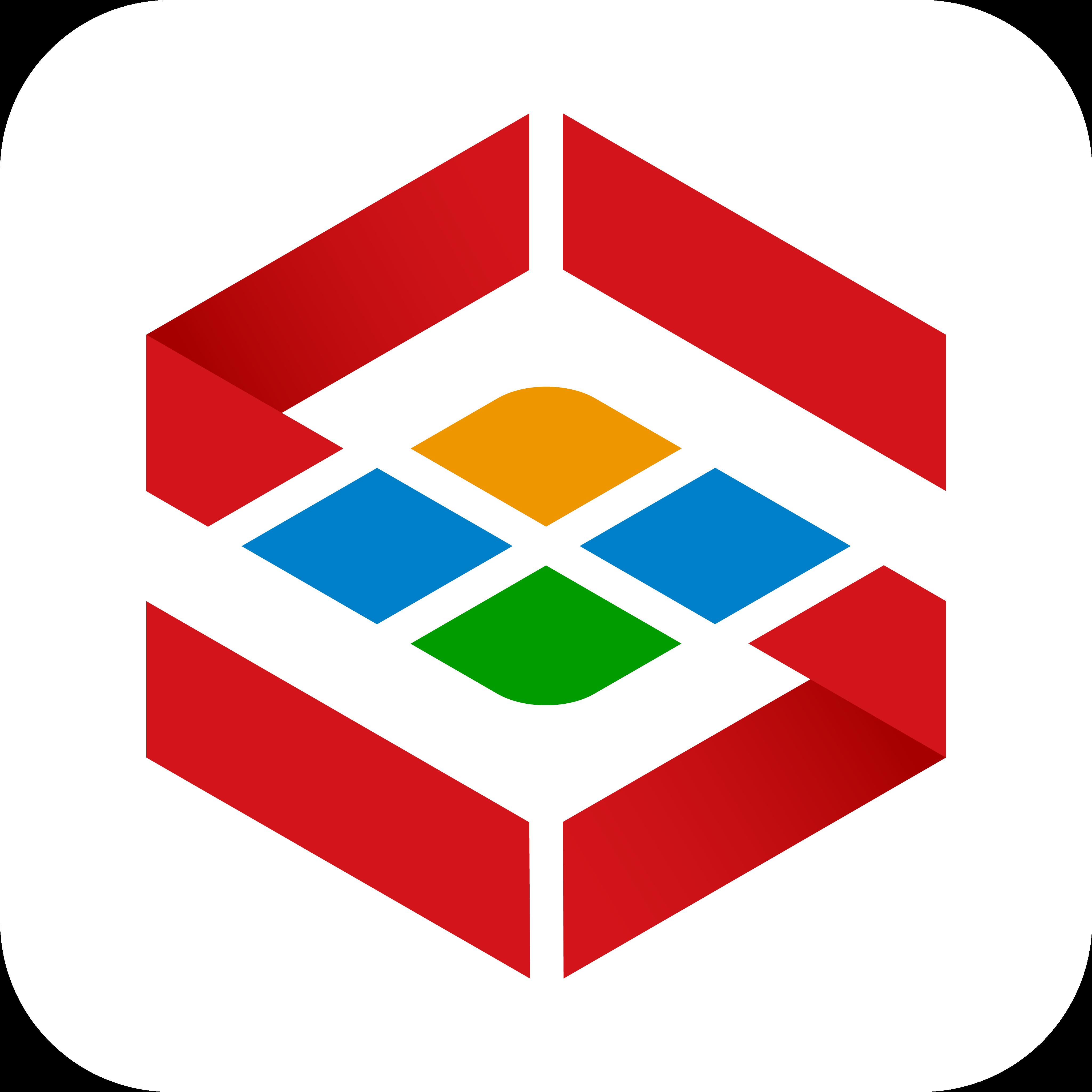 量芯app(社交平台)v1.0.2 最新版