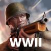 战争幽灵游戏v0.2.5 安卓中文版