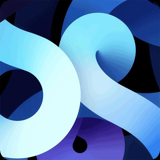 主题刘海壁纸appv1.0.0 免费版