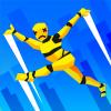 重力推动游戏v1.1.9 安卓版