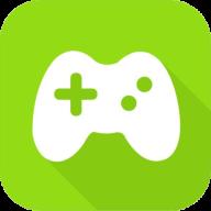 波克游戏盒v1.0.0 手机版