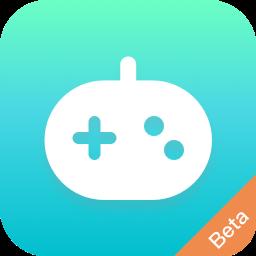 游帮帮云游戏v4.9.6 安卓版