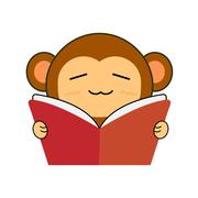 猴子阅读appv7.0.202011 最新版
