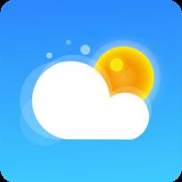默契天气v1.0 官方版