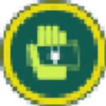 贵鹤学生管理与收费系统v1.9 最新版