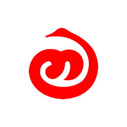平陆融媒appv1.1.1 最新版