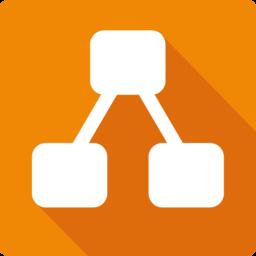 Xmanager Power Suite注册破解版V7.0.0001 官方版附注册码注册机