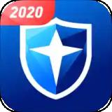 强力清理卫士v2.4.0 免费版