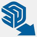sketchup2021Pro中文破解版(附破解补丁)v21.0.339.0 最新版