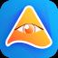AI Image Enhancer(AI图像增强器)v1.0.0.7 绿色版
