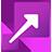 ON1 Resize 2021(终极图像缩放器)v15.0.1.9783 破解版