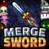 空闲合并剑v1.28.0 最新版