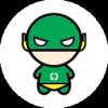 支付宝小助手appv1.0 安卓版