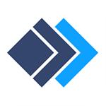 Apeaksoft iPhone Transfer(数据传输)v2.0.30 破解版