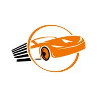 汽配网城v1.3.0 官方手机版
