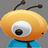 BigAnt service(大蚂蚁服务端)v5.5 最新版