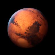 小米火星超级壁纸appv2.3.56 安卓版