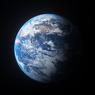 miui12地球超级壁纸appv2.3.56 最新版