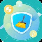 超棒清理助手v4.8.1 手机版