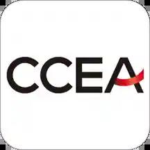 CCEA会员管理系统App下载v1.4.1 安卓版