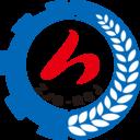 张家港社保卡v1.1.006 最新版