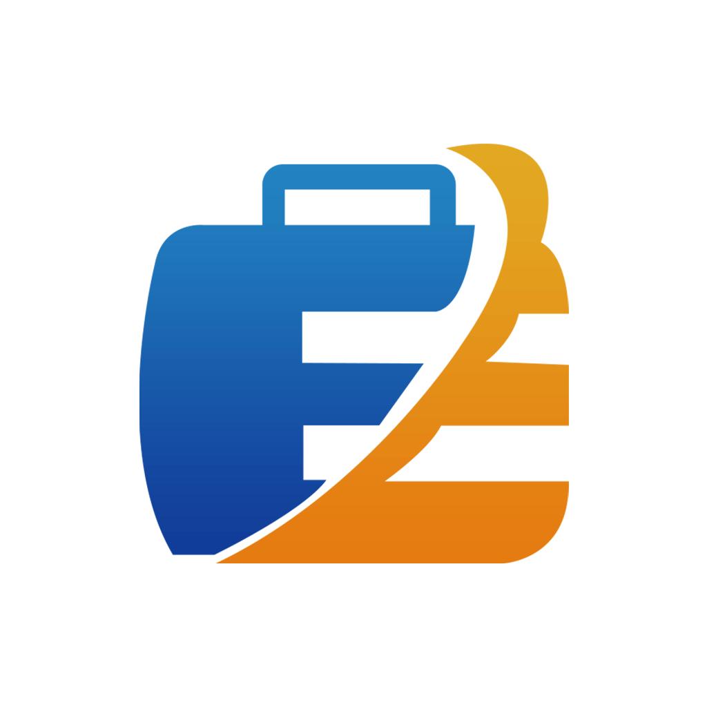 货车联联appv1.0.0 最新版