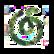 网易云封面插件v1.0.0 最新版