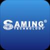 企业安全Appv1.0.24 安卓版