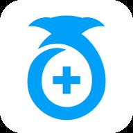 青囊宝(课题基金)v1.0.0 官方版
