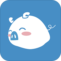 贝塔猪Appv5.3.1.0.19 安卓版