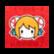 AcFun HTML5 Player插件v1.9.6 最新版