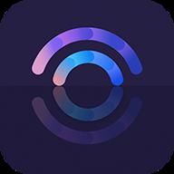 扎堆儿app最新版v1.0.0 手机版