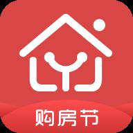 悦居网appv1.0 最新版