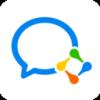 企业微信2021版v3.0.36 手机版