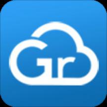 企业私有云Appv1.7.0201911271640 安卓版