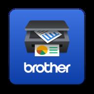 兄弟打印机appv6.2.2 最新版