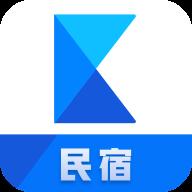 eBooking民宿版appv1.0.0 最新版