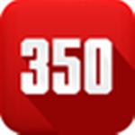 350装修模板平台