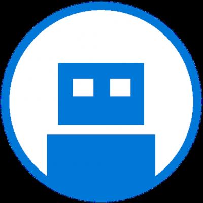 USBLockit(U盘锁)v2.6 最新版