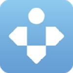 FonePaw iOS System RecoveryV4.0.0 最新版
