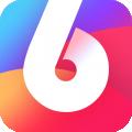 6毛畅玩v1.0.0 最新版