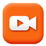 AVGO Free Video Converterv1.02 绿色版