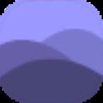 Vue xStream(3D景观制作软件)v4.00.30.44 破解版